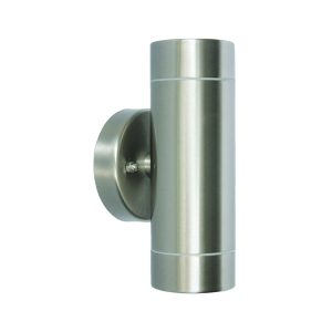 304 Stainless Steel Exterior Up and Down - EXTUpDwn304