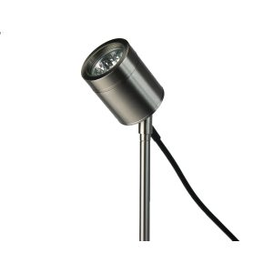 316 Stainless Steel 12V Spike light - EXTSPK316