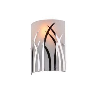 Geola Wall Light - W001GEOLA